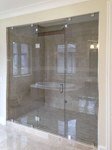 company tub portfolio installation enclosures md de pa serving wv va doors shower contact glass door dc showerdoor custom specialists maryland